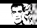 Pet Shop Boys - Where The Streets Have No Name (Hot Tracks Mix)