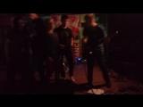 Jackass - Song 2 (Blur cover)