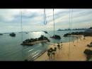 Сингапур Bangy 😋