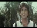 красивая песня и танец - хемы малини и джитэндры из индийского фильма - самрат
