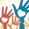 Волонтерская помощь Зеленоград