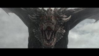 Studio Demo Reel 2018   Image Engine VFX