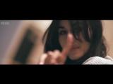 Рем Дигга - С самого утра (VIDEO 2018 #Рэп) #ремдигга