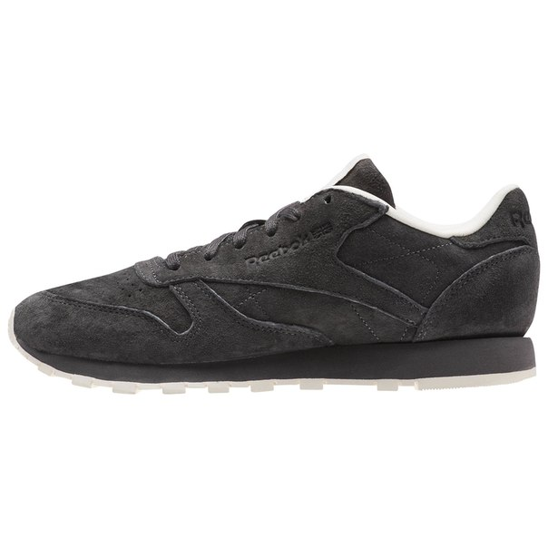 Кроссовки Classic Leather Tonal NBK