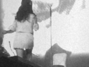 Lana Del Rey-Lolita Live