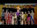 История в лицах_80-90е годы