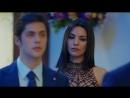 Kara Sevda 32. Bölüm - Bu Dansı istemiyorum