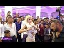Florin Salam Sistemul Reginei PREMIERA Nunta Strugure New Live 2017 byDanielCameramanu