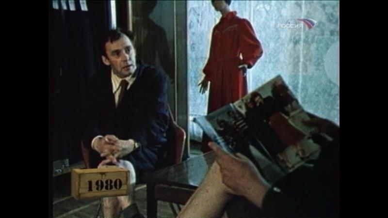 Содержание и форма сатирический киножурнал Фитиль 1980 г