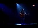 Richard Thompson - Meet on the Ledge / Devonside (Later with Jools Holland 51-05 - 2017-10-24)