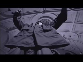 ONYX Feat. Biohazard - Judgment Night HD