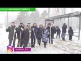 Выпуск новостей 07.02: Инстаграм чиновников Татарстана