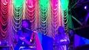Good Love (New Single) by Aly AJ live @ The Fillmore Philadelphia 6/12/18