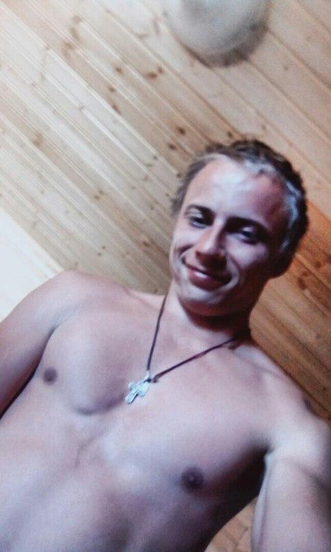 Nikolay, 23, Odintsovo
