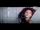 MYRIAM FARES - Ghamarni [ Russian cover ] _ На русском языке _ HD 1080p