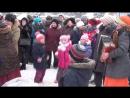 Шипков Игорь на Масленице 18.02.2018г 2 ч