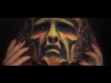 Маски / Masks (2011) dir. Andreas Marschall