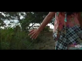 Kanita - They Said (N.O.A.H Remix) _ Official Video