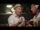 Одного разу під Полтавою. Вітрянка - 4 сезон, 68 серія _ Молодіжна комедія 2017 - YouTube 1080p