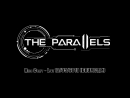 The Parallels - Hero Craft - Live 12.05.2018 DRUMCAM