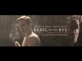 За пропастью во ржи | Rebel in the Rye