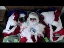 Дед Мороз зовет на Новый Год! Дискотека 80-90-2000х Все к Алексею Вершинину т 89122428233