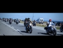 Sikh Motorcycle Club - Official Song
