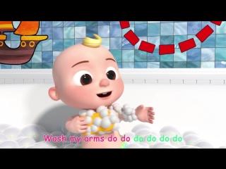 Bath_Song_|_Cocomelon_(ABCkidTV)_Nursery_Rhymes_.mp4