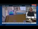 Новости на «Россия 24»  •  Черные ящики разбившегося под Хабаровском самолета направлены на расшифровку