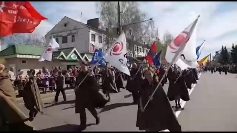 Мой-Рыбинск-Мой-Сатурн3