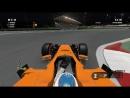F1 2016 2018.06.18 - 19.36.30.01