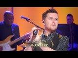THURSDAY American Idol Winner Scotty McCreery &amp Baby Animals