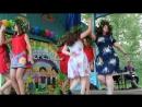 Танцы с командорами ФИНАЛ l 6 экипаж l Арина Александровна