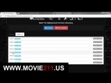 Watch Jigsaw [2017] Online Free Full Movie HD on USTREAM