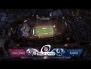 NFL 2017-2018 / NFC Wild Card / Atlanta Falcons - Los Angeles Rams / 07.01.2018 / EN