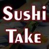 Sushi-Take