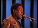 Junior Wells And Buddy Guy Help Me 1978 Tribute Sonny Boy Williamson 1