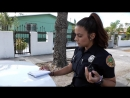 Miami Police VLOG MODEL CITY PATROL