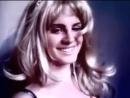 Lana Del Rey Lolita 1st Version