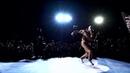 Beetle (Navi) vs Chacha | 1/8 Crimea Break-Dance World Cup 2018