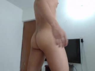 me88808 [Cam Show Chaturbate gay boy]