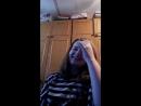 сижу с подругой и играю в симс