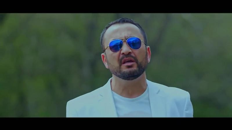 Jahongir Mirzo - Ishq 2017 HD