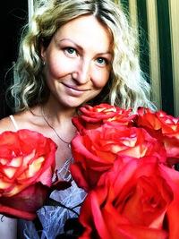Полина Мамлеева
