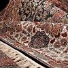 Pers Carpet