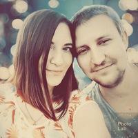 ВКонтакте Анжелика Солохьянц фотографии