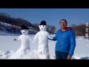 Истории деревенского паренька Чжан Дэйонга. В поисках невесты! Снеговики (Он и Она). Обращение к святому Валентину...