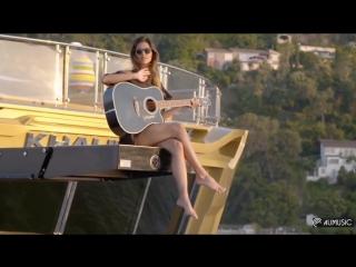Emrah Karaduman - Believe In Me (Erhan Boraer Ft. Mert Kurt Remix) ( https://vk.com/vidchelny)