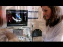 Видеопрезентация врача кардиолога Татьяны Александровны Поздняковой