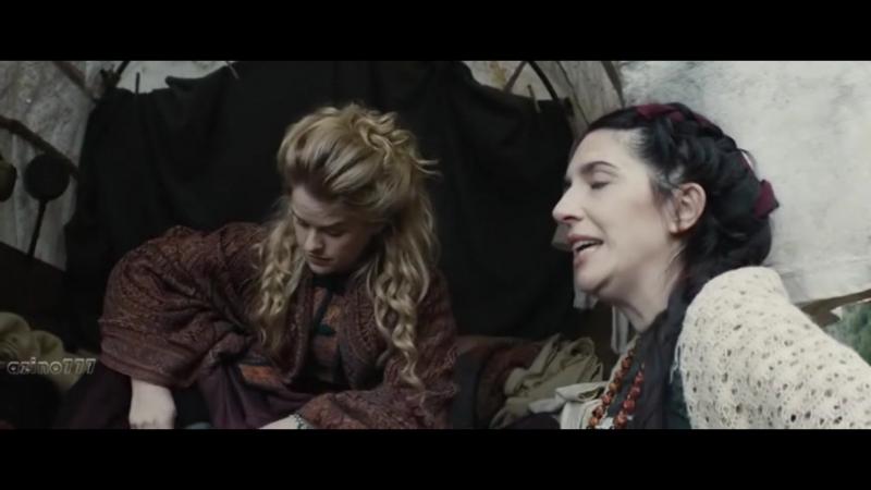 Украденный (2017) HD